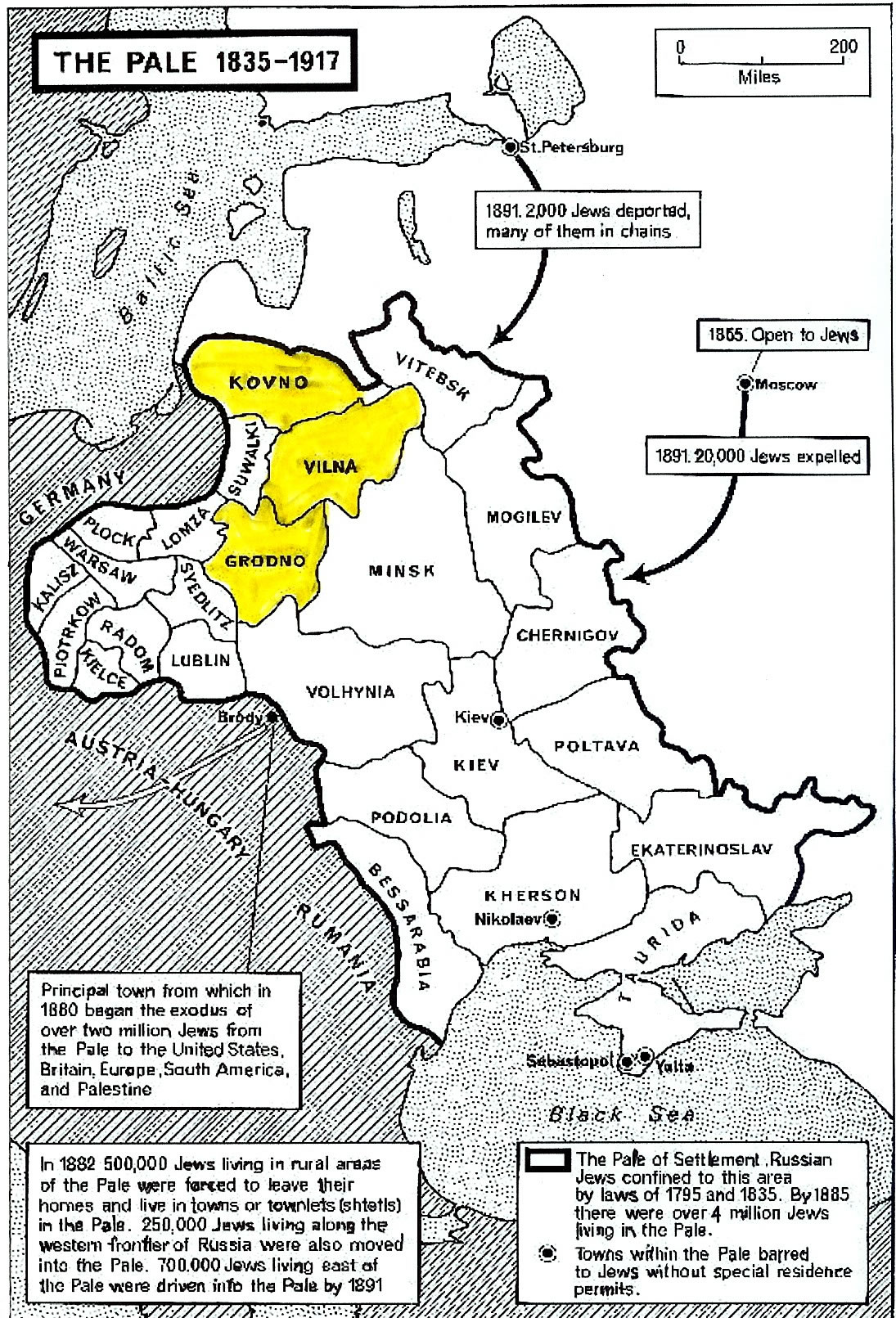 a%20The%20Pale%201835-1917_jpg Galicia Eastern Europe Map on turkey eastern europe map, galicia eastern europe flag, serbia eastern europe map, italy eastern europe map, bavaria germany on europe map, poland and eastern europe map, latvia eastern europe map, lithuania eastern europe map, georgia eastern europe map, moravia eastern europe map, russia eastern europe map,